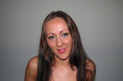 webcams erotik, extrem bondage