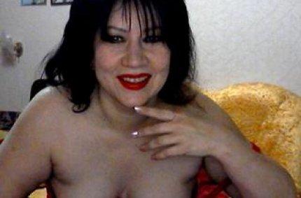 vaginafilme, domina galerie gratis