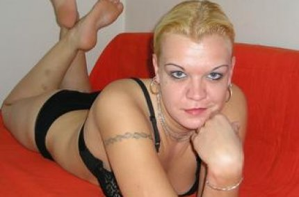 galerie erotik, orgie porno