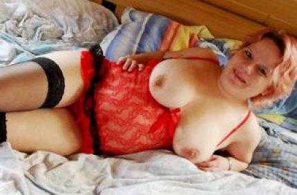 erotische amateurcams, extreme sklavin