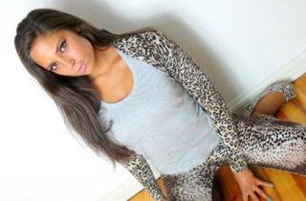 live web cam girls, sexy videos