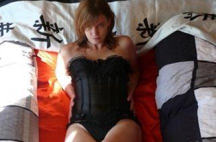 erotikcams privat, amateur sexbilder
