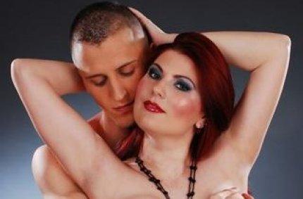 anal handjob, bisexuell forum
