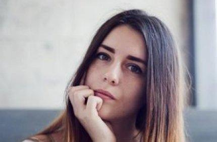 amateur sexcam, nackte fraun