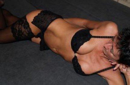 hausfrauen bilder, erotik bilder galerie