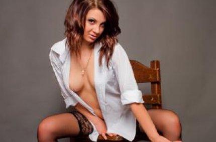 nacktbilder frauen, geile votze