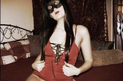 clip sexy, bisexuellekontakte