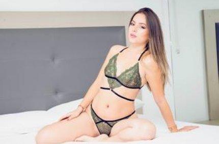 erotische bilder, gruppensexcams