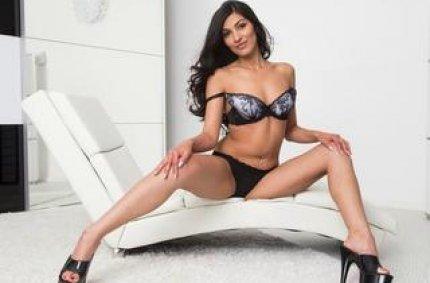 private erotikseiten, private sex bilder