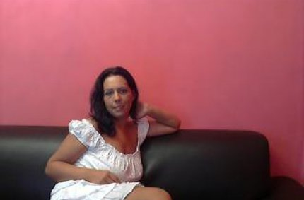 geile muschis for free, chat webcam privat