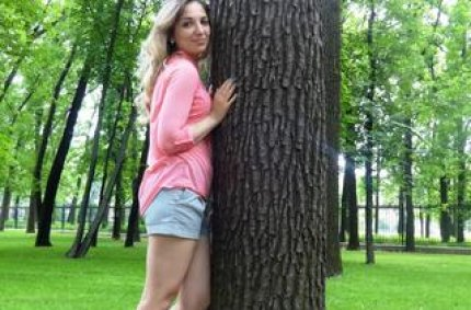 amateur teens, titten privat