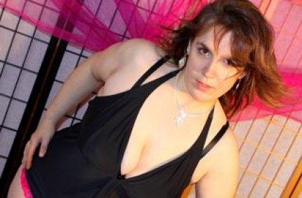 xxx amateur girl, online erotik