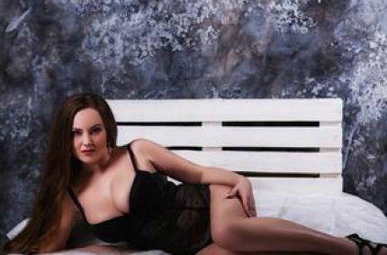 sexkontakte livesex, erotik akt
