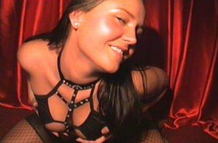 girlcam, swinger sex clip