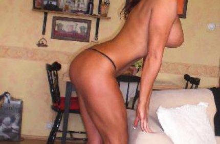 live sex video cam, unzensiert fotzen