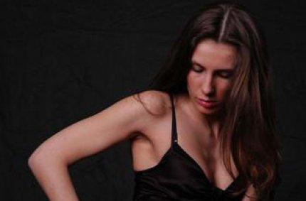 kostenlose private frauenkontakte, sexbilder von amateuren