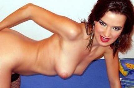 live webcam sex, erotik galerie fotografie