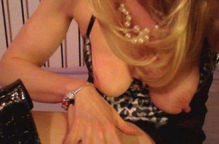 nacktaufnahmen, livecam erotik