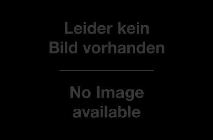geile muschis for free, sexwebcam