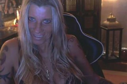 chatten und flirten, live sex chat cam