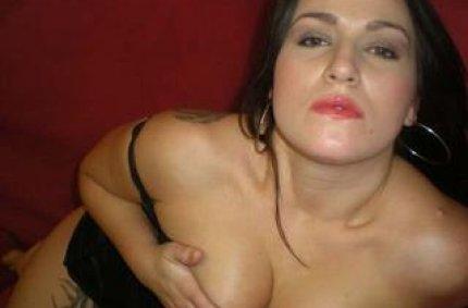 erotik fotos, free chat