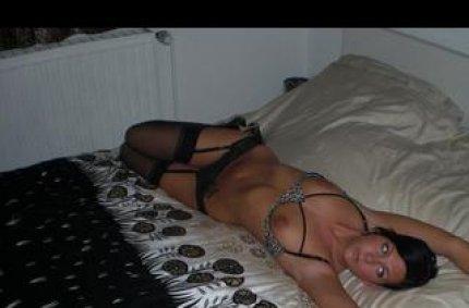 fetisch latex, livecam erotik