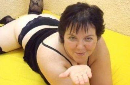 sexy bilder, popocams