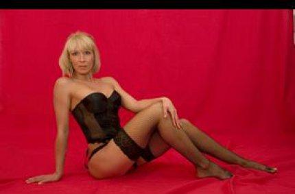 fotomodelle erotik, private erotik clips