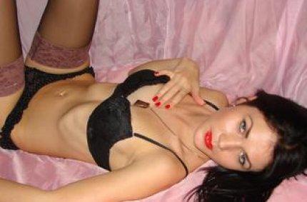 privat sex chat, models amateur