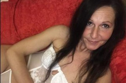 fotze lecken privat, web cam girls