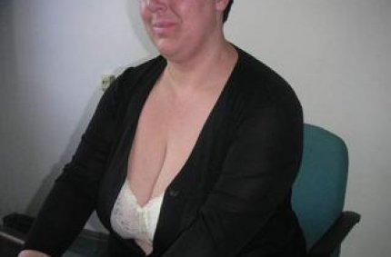 erotischer kontaktmarkt, girl sex livecam