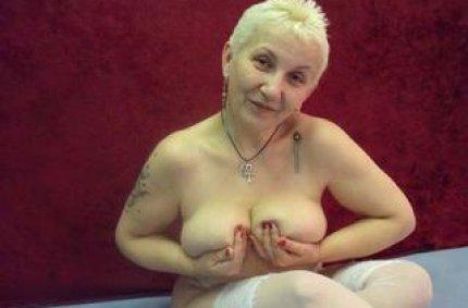 telefonsex camsex, erotik dildo
