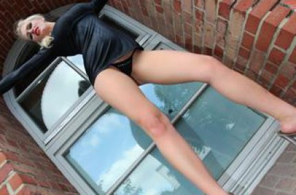 erotikbilder amateure, bondage hardcore