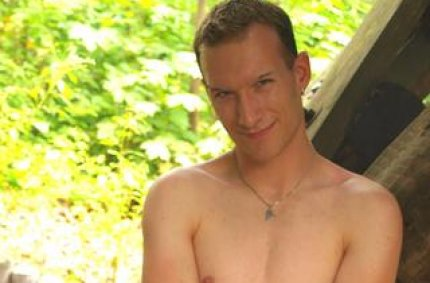 free schwul gay, gay webcams chat