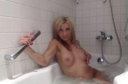 private nacktfilme, webcam sex video