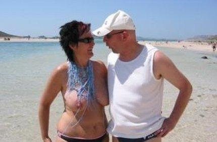 erotikmodell, frauen bilder erotik
