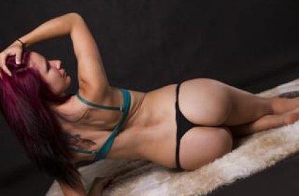busen galerie, sexy erotisch