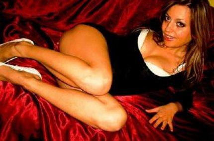 sex webcams, videos erotik
