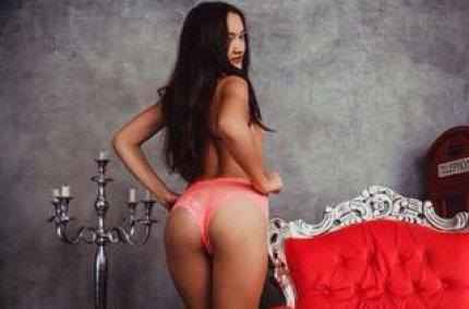 private erotikvideos, frei blasen thumbnail