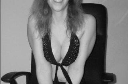 sperma luder, webcam nackt