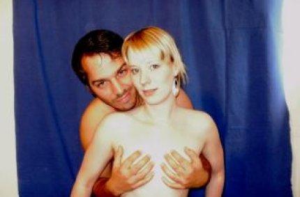 oral sex photos, gruppensexbilder
