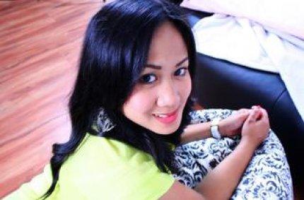 livegirl, asian photo