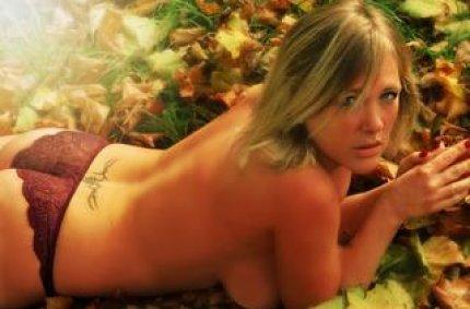muschi frau, webcam sexy chat