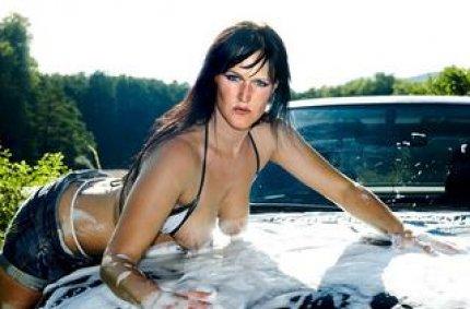 haengebrueste photos, video chat sexy